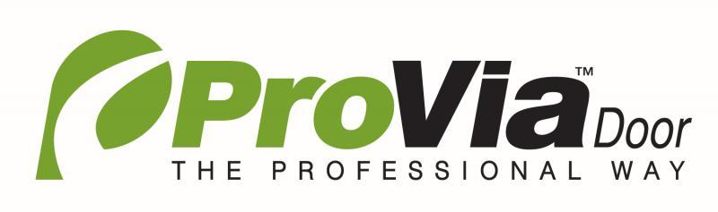 ProVia