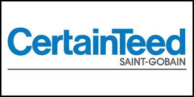 certainteed_logo