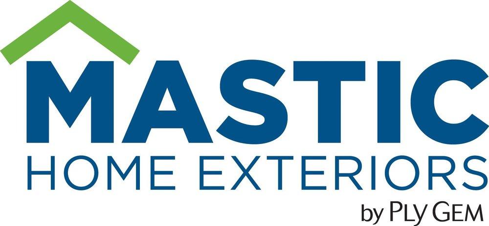 mastic_logo