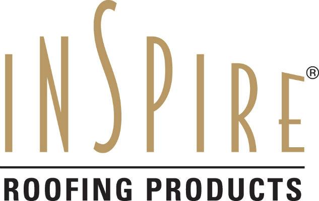 inspire_logo_400h